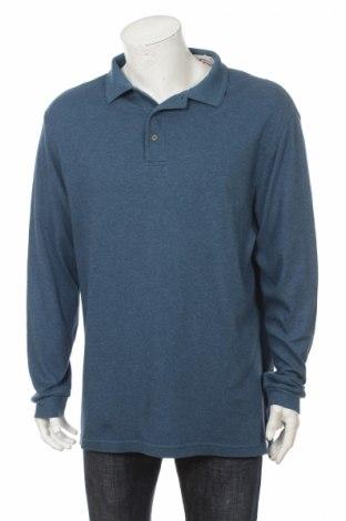 Мъжка блуза Jos.a.bank