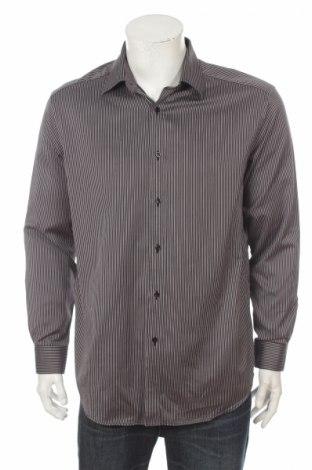 Мъжка риза Jasper Conran