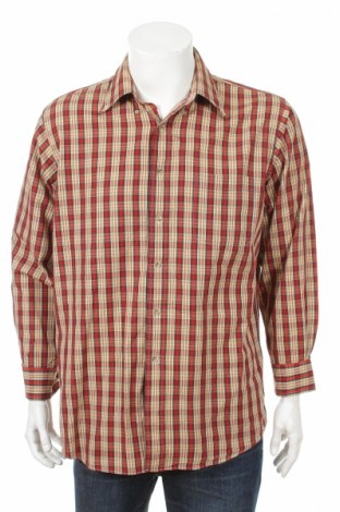 Мъжка риза Land's End