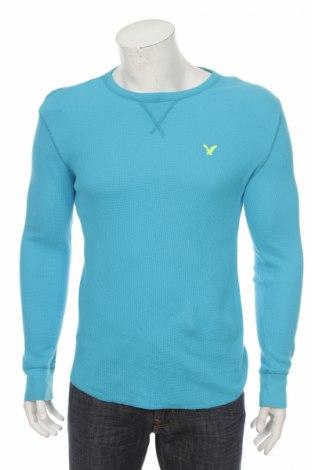 Мъжка спортна блуза American Eagle