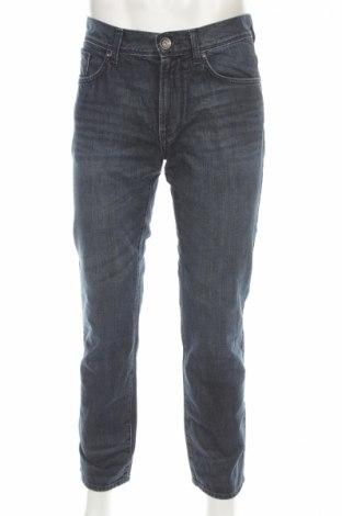 Męskie jeansy Dkny Jeans