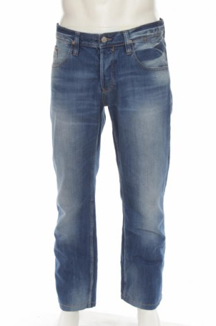 Męskie jeansy Tommy Hilfiger
