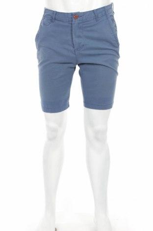Мъжки къс панталон Z-One