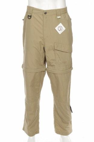 Slazenger Női sport nadrág