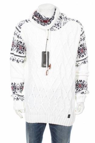 Мъжки пуловер Crsm By Carisma