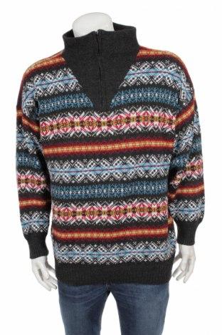Мъжки пуловер Custom Club
