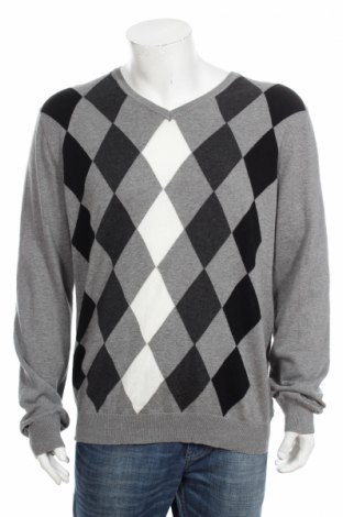 Мъжки пуловер H&M