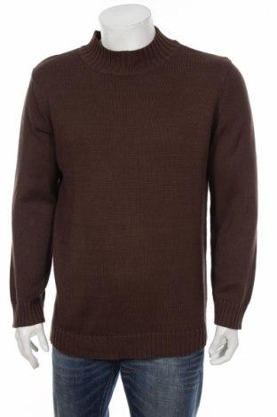 Męski sweter Nkd