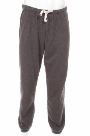 Pantaloni trening de bărbați Abbot main