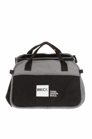 Пътна чанта Beck