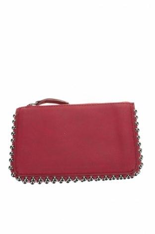 7dc2be4ee1 Πορτοφόλι Zara - σε συμφέρουσα τιμή στο Remix -  102175564
