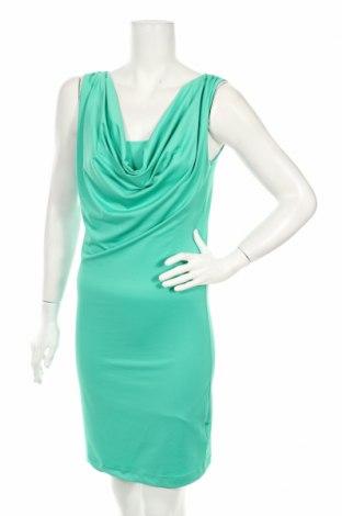 920e6cae2007 Šaty Asos - za výhodné ceny na Remix -  3765485