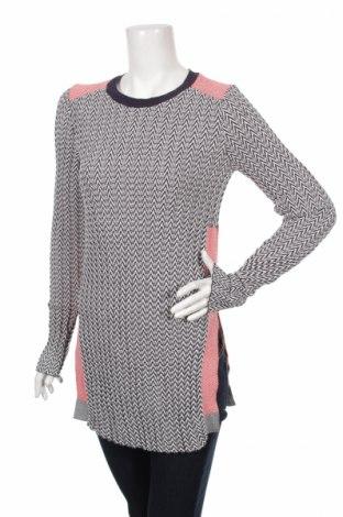 Туника Zara Knitwear