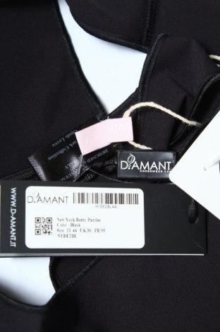 Nohavičky D.Amant