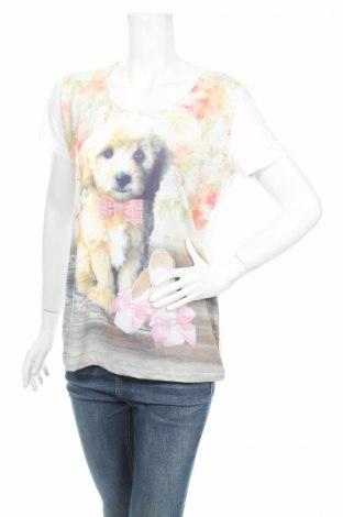 Дамска блуза Amy Vermont