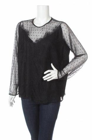 Γυναικεία μπλούζα Lost Ink