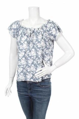 Дамска блуза Primark, Размер S, Цвят Сив, Цена 5,40лв.