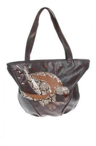 Γυναικεία τσάντα Accessories