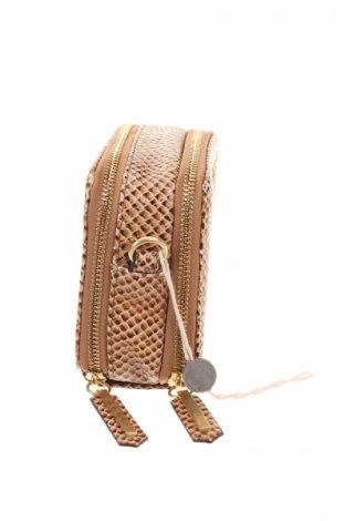 Γυναικεία τσάντα Allibelle
