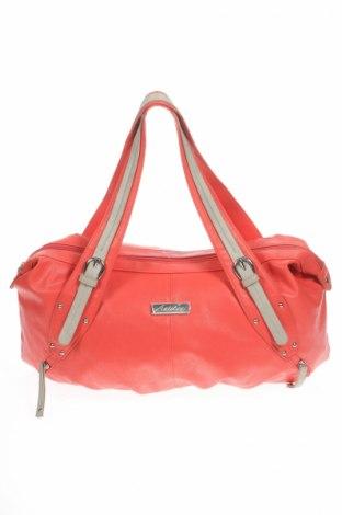 Γυναικεία τσάντα Aniston