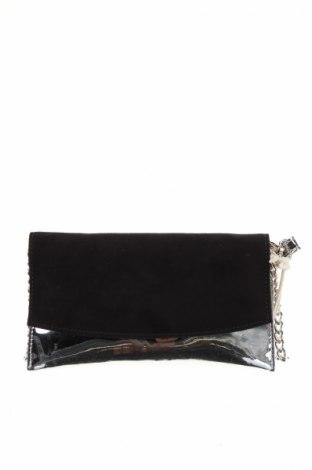 Γυναικεία τσάντα Antonella Romano