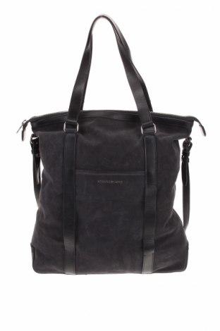 Γυναικεία τσάντα Armani Exchange