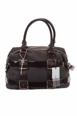 Γυναικεία τσάντα Cafenoir
