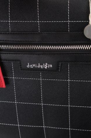 Γυναικεία τσάντα Davidelfin