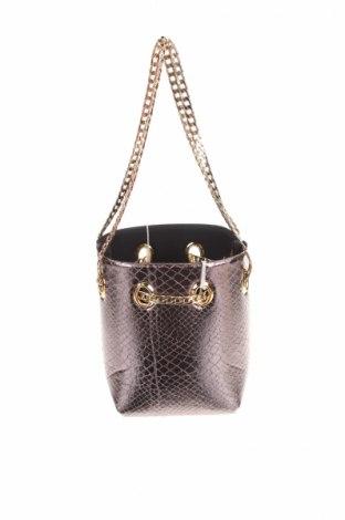 Dámska kabelka  La Fille Du Couturier