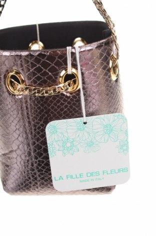 Γυναικεία τσάντα La Fille Du Couturier