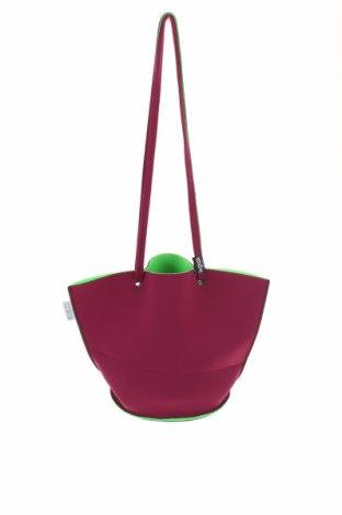 Γυναικεία τσάντα Leghila