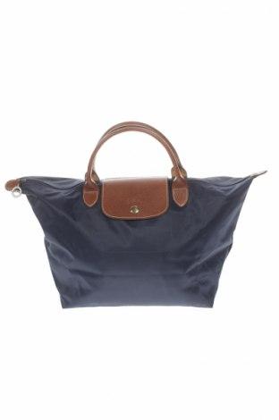 Дамска чанта Longchamp