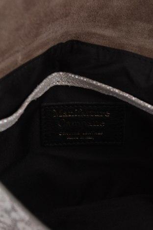 Γυναικεία τσάντα Manifatture Campane