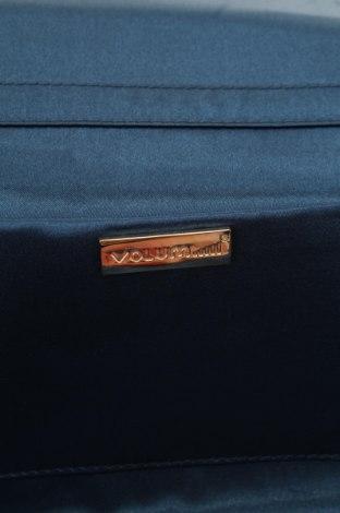 Γυναικεία τσάντα Volum
