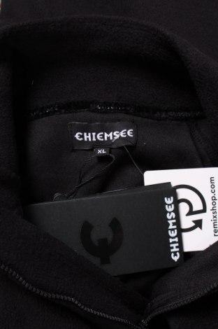Дамска поларена блуза Chiemsee