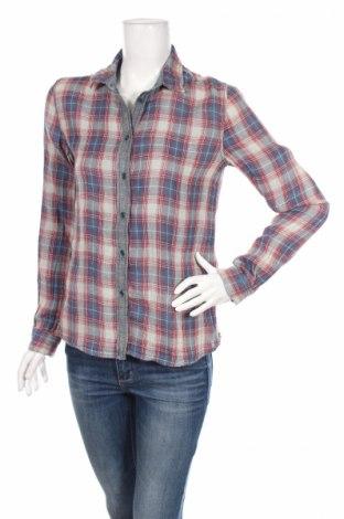 Γυναικείο πουκάμισο Armani Exchange