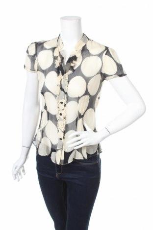 Dámska košeľa  Diane Von Furstenberg, Veľkosť S, Farba Biela, Cena  14,84€