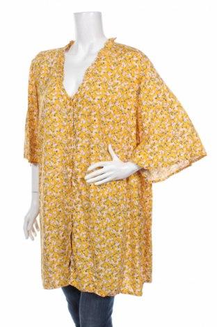 Γυναικείο πουκάμισο Xlnt