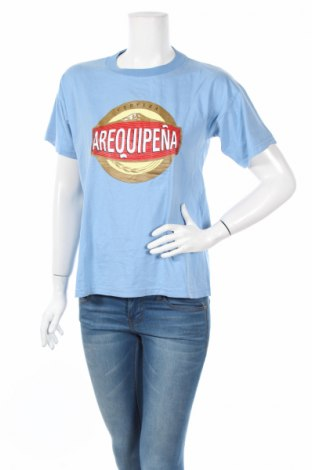 Γυναικείο t-shirt