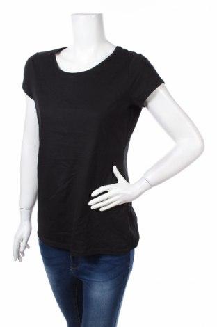Γυναικείο t-shirt Ajc