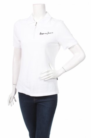 Дамска тениска Bogner Jeans