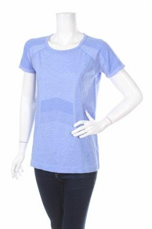 Γυναικείο t-shirt Calvin Klein