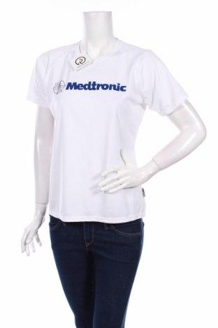 Γυναικείο t-shirt Cona