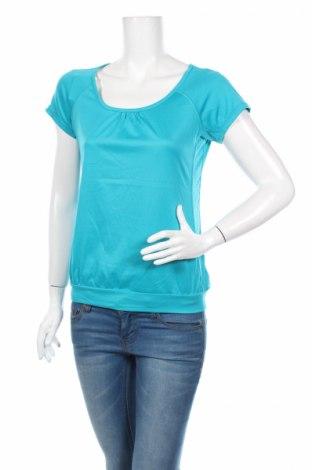 Γυναικείο t-shirt H&M Sport