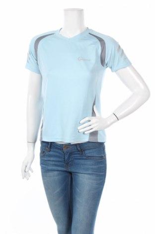 Γυναικείο t-shirt York