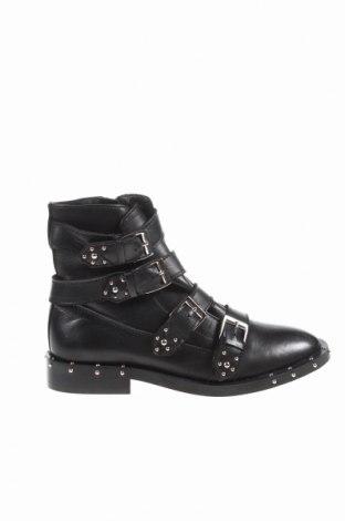 Dámské topánky  Bronx