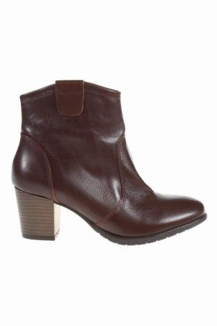Dámské topánky  La Halle