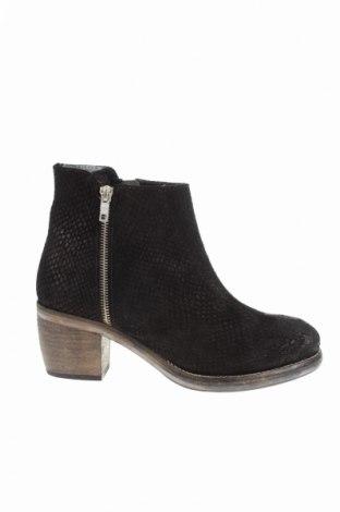 Dámské topánky  Petra Dieler