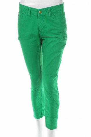 Dámske džínsy  By Malene Birger