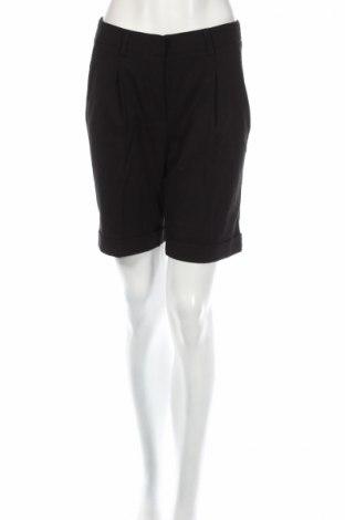 Дамски къс панталон Anne L.